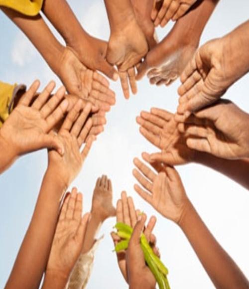 rsz_characteristics-of-a-non-profit-organization