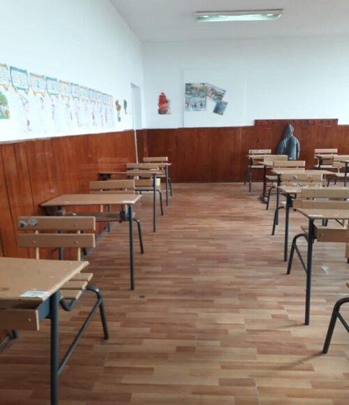 rsz_scoala